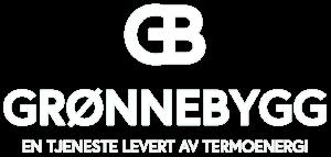 gronnebygg_hvit